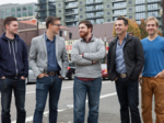 Portland startup founded by Crowd Compass alums hits private beta