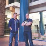 The comeback: New tenants fill this high-profile Downtown building
