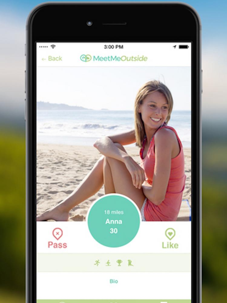 Free dating apps for apple
