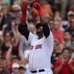 Red Sox fans shelling out for season opener at Fenway