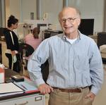 UAlbany RNA Institute pioneers technology for biomedical and pharmaceutical companies