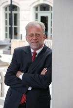 Nashville Symphony CEO outlines salary, benefit cuts