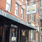 Why the Camden Pub owner is selling: 'I don't want this for my kids'