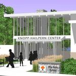 Park School secures final funding for $4 million <strong>Knopp</strong>-Hailpern Science Center