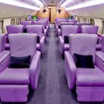 What's the deal with JetPurple Airwayz? Aviation leaders don't know