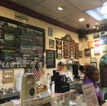Hawaii's Bubbies Homemade Ice Cream & Desserts to shutter longtime store near UH Manoa