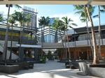 Hawaii's retail real estate market remains strong, report says