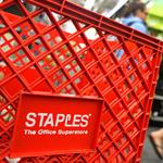 5 types of retailers that could fill shuttered Staples-Office Depot space