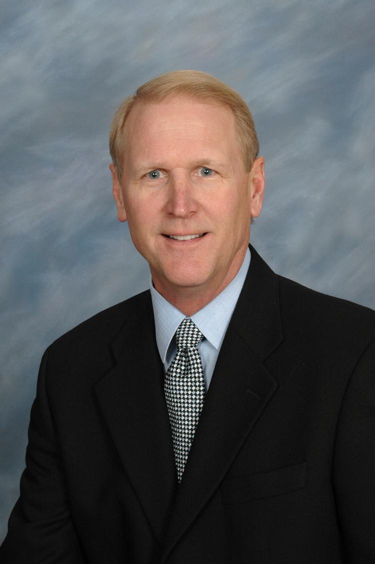 Tom Shannon will oversee BrightStar Wisconsin Foundation Inc. on a volunteer basis for three years.