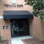 What the sale of C1, Bay Cities means for <strong>Hancock</strong> Bank