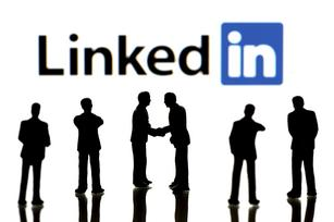 How to get 6x more value from LinkedIn in 5 minutes or less