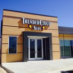 After almost 20 years, ThunderCloud Subs returns to San Marcos
