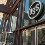 Five things to know today, and U.S. Steel pulls out of Chicago redevelopment