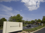 Monsanto name could disappear and 2 other things about a possible Bayer deal