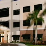 Palm Beach County medical office building sold for $12.5M