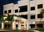 Jfk Hospital Jobs In West Palm Beach