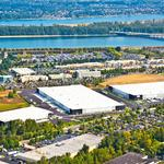 Real Estate Roundup: Industrial spaces going in a hurry