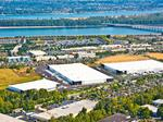 Huge Portland industrial expansion takes project past 1M square feet