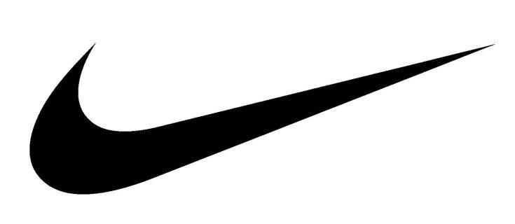 Nike ranked No. 24 on Interbrands' 2013 list of the world's most powerful brands.