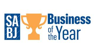 Who do you think should be the San Antonio Business Journal's 2017 Business of the Year?