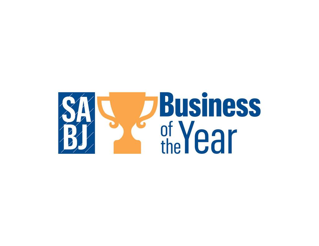 Business of the Year - 2017