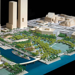 Plan to redevelop Miami's Museum Park delayed by negotiations