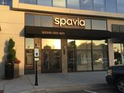 Colorado-based Spavia will open its first Florida location in Winter Park's Lakeside Crossing shopping center.