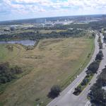 450-plus acres of Universal Boulevard land may finally be sold