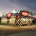Checkers has big expansion plans for Houston