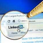 How financial planners, CPAs and financial advisors can use LinkedIn to get more clients