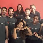 Red Ventures invests $15M in California social media marketing firm