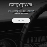 MapQuest rebuilds and rebrands to tell consumers it hasn't gone away