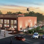 City signs off on incentives for Natty Greene's, Revolution Mill