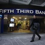 Fifth Third's 'checking account with guardrails' designed to prevent overdraft fees