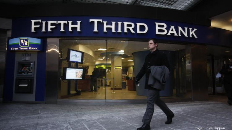 Fifth Third Bancorp has a new way to help businesses save money while administering high-deductible health care plans.