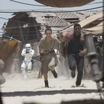 Marcus Theatres staffs up for 'Star Wars' release, offers 24-hour viewings