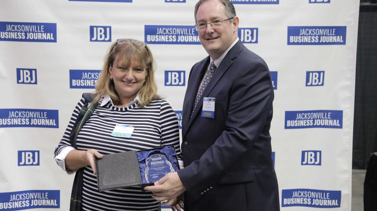 2015 BizTech Honorees for Best Website for Generating Business & Leads: Vizzitopia.