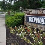 Rowan University is getting bigger, but why?