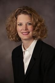 Jennifer Lindsay, Top Giving Officer, KPMG. No. 39: $892,911 given to Bay Area-based charities.