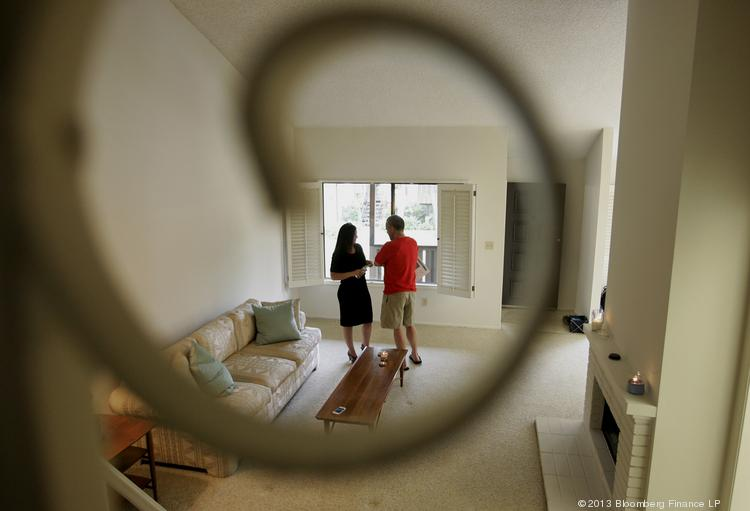 Homebuyers so far this year are finding mortgage rates that are more favorable than expected.