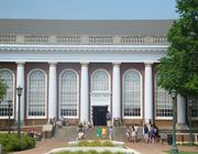 No. 7 (tie): University of Virginia Tuition & fees: $46,400 in-state; $51,400 out-of-state Enrollment: 1,078