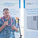 Hawaii university's $3M solar energy project starts construction