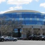 Orlando-Dallas joint venture nabs 3 C. Fla. office buildings for $35.6M
