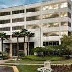 Miami investors re-enter Tampa Bay office market with $22M Clearwater buy