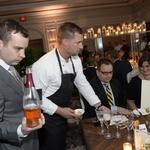 Bryan Voltaggio changes gears in Loudoun, backs off The Wharf