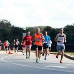 <strong>Corrigan</strong> Sports takes over Delaware running festival