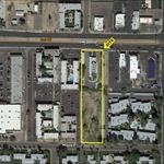 Native American group buys Phoenix land for infill development
