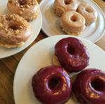 Italian Village breakfast and lunch spot moving downtown (and bringing its 'bronuts')