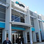 Production starts next week at $20M natural gas fuel-systems plant in Salisbury