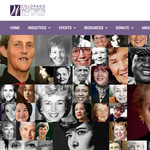 Meet the 2016 Colorado Women's Hall of Fame inductees